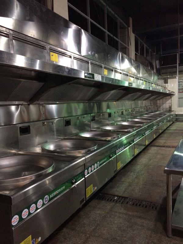 南海看守所---厨房设备配套工程1.jpg