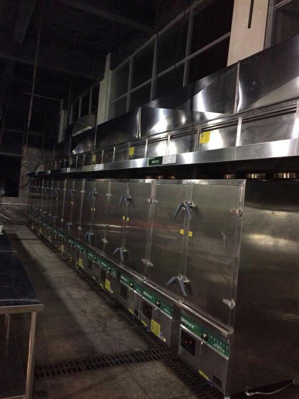 南海看守所--厨房设备配套工程2.jpg