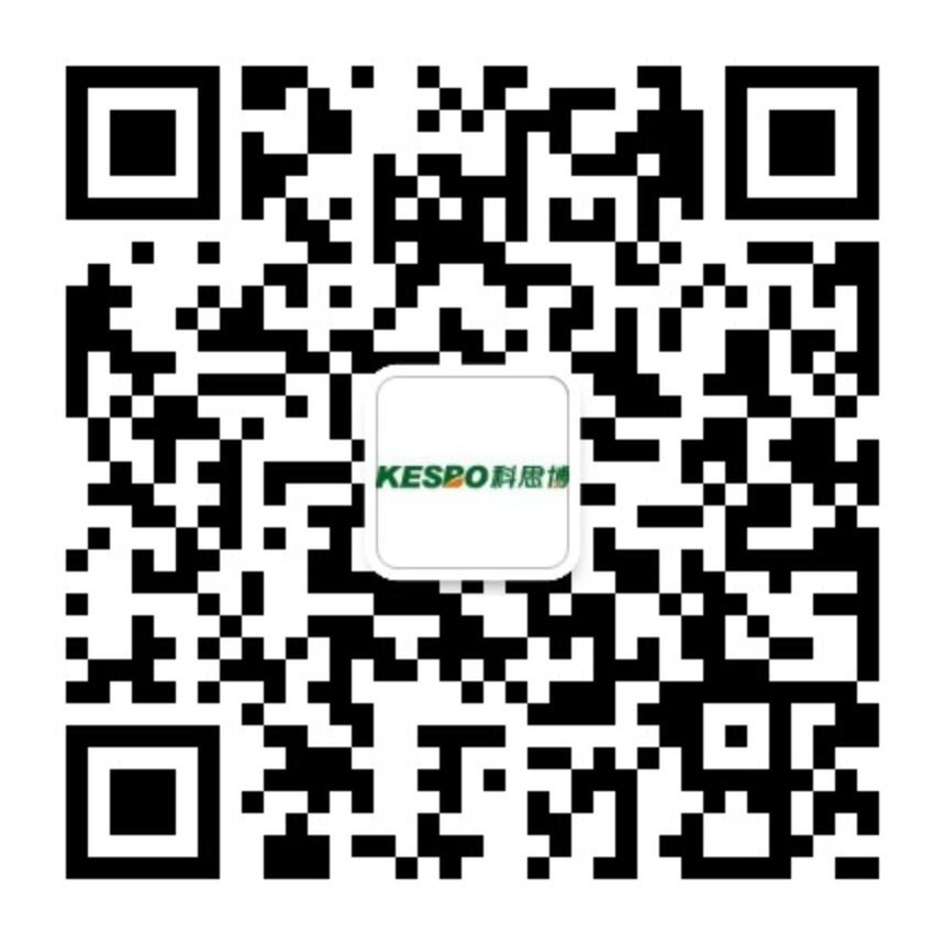 qrcode_for_gh_4f042be9c17e_860.jpg